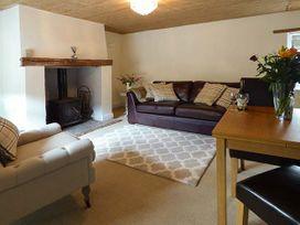 Bakers Cottage - Lake District - 913554 - thumbnail photo 3