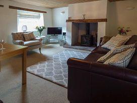 Bakers Cottage - Lake District - 913554 - thumbnail photo 4