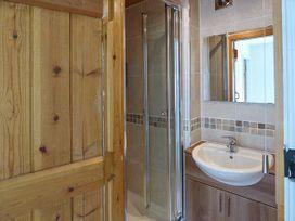 Bakers Cottage - Lake District - 913554 - thumbnail photo 9