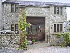 The Threshing Floor at Tennant Barn - Yorkshire Dales - 913584 - thumbnail photo 11
