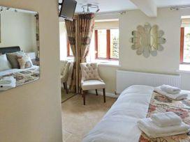 The Threshing Floor at Tennant Barn - Yorkshire Dales - 913584 - thumbnail photo 7