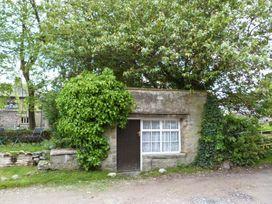 The Threshing Floor at Tennant Barn - Yorkshire Dales - 913584 - thumbnail photo 9