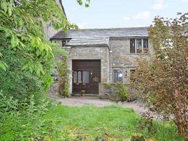 The Threshing Floor at Tennant Barn - Yorkshire Dales - 913584 - thumbnail photo 13