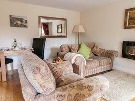 The Threshing Floor at Tennant Barn - Yorkshire Dales - 913584 - thumbnail photo 3