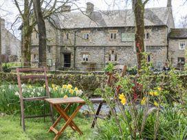 The Threshing Floor at Tennant Barn - Yorkshire Dales - 913584 - thumbnail photo 15