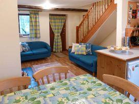 Barn Cottage - Yorkshire Dales - 913628 - thumbnail photo 5