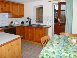 Barn Cottage - Yorkshire Dales - 913628 - thumbnail photo 6