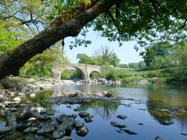 Barn Cottage - Yorkshire Dales - 913628 - thumbnail photo 12