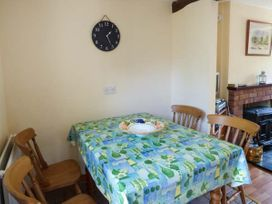 Barn Cottage - Yorkshire Dales - 913628 - thumbnail photo 7