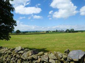 Barn Cottage - Yorkshire Dales - 913628 - thumbnail photo 15
