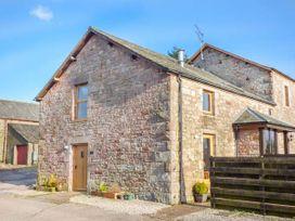 Pippa's Cottage - Lake District - 913696 - thumbnail photo 1