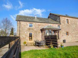 Pippa's Cottage - Lake District - 913696 - thumbnail photo 2