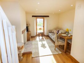 Pippa's Cottage - Lake District - 913696 - thumbnail photo 4