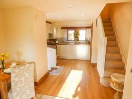Pippa's Cottage - Lake District - 913696 - thumbnail photo 5