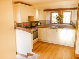Pippa's Cottage - Lake District - 913696 - thumbnail photo 6