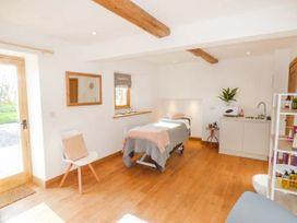Pippa's Cottage - Lake District - 913696 - thumbnail photo 9