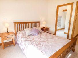 Pippa's Cottage - Lake District - 913696 - thumbnail photo 7