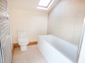 Pippa's Cottage - Lake District - 913696 - thumbnail photo 8