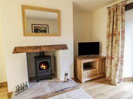 Pippa's Cottage - Lake District - 913696 - thumbnail photo 3