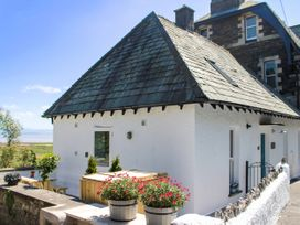 Moorhurst Cottage - Lake District - 913753 - thumbnail photo 1