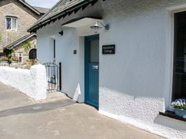 Moorhurst Cottage - Lake District - 913753 - thumbnail photo 2