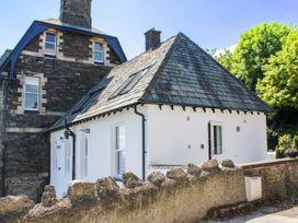 Moorhurst Cottage - Lake District - 913753 - thumbnail photo 3