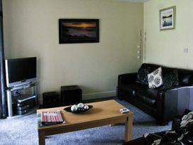 Sunnybrae - Whitby & North Yorkshire - 913781 - thumbnail photo 2