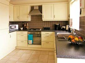 Sunnybrae - Whitby & North Yorkshire - 913781 - thumbnail photo 3