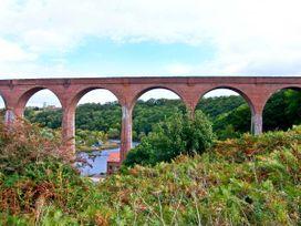 Sunnybrae - Whitby & North Yorkshire - 913781 - thumbnail photo 8