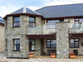 2 bedroom Cottage for rent in Barmouth