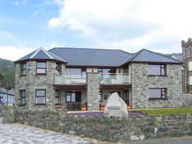 The Annex at Penheli - North Wales - 913797 - thumbnail photo 2