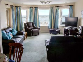 The Annex at Penheli - North Wales - 913797 - thumbnail photo 4