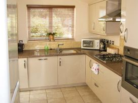 The Annex at Penheli - North Wales - 913797 - thumbnail photo 8