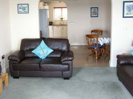 The Annex at Penheli - North Wales - 913797 - thumbnail photo 5