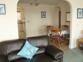 The Annex at Penheli - North Wales - 913797 - thumbnail photo 6