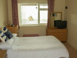 The Annex at Penheli - North Wales - 913797 - thumbnail photo 9