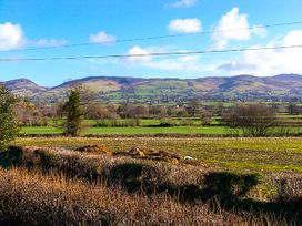 Hendre - North Wales - 913798 - thumbnail photo 16