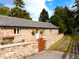 Stable Cottage - Yorkshire Dales - 913799 - thumbnail photo 1