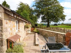 Stable Cottage - Yorkshire Dales - 913799 - thumbnail photo 2