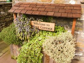 Stable Cottage - Yorkshire Dales - 913799 - thumbnail photo 3