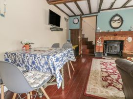 28 Stone Cottage - Suffolk & Essex - 913819 - thumbnail photo 8