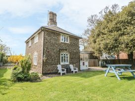 28 Stone Cottage - Suffolk & Essex - 913819 - thumbnail photo 2