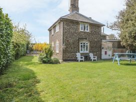 28 Stone Cottage - Suffolk & Essex - 913819 - thumbnail photo 1