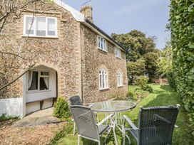 28 Stone Cottage - Suffolk & Essex - 913819 - thumbnail photo 3