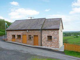 2 bedroom Cottage for rent in Llandeilo