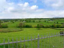 Bwthyn-y-Rhiw - South Wales - 913830 - thumbnail photo 12