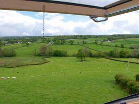 Bwthyn-y-Rhiw - South Wales - 913830 - thumbnail photo 10