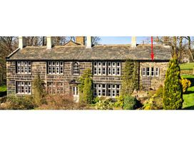 Yate Cottage - Yorkshire Dales - 913883 - thumbnail photo 2