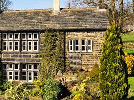 Yate Cottage - Yorkshire Dales - 913883 - thumbnail photo 10
