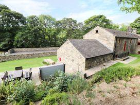 Unsliven Bridge Farm - Peak District - 913896 - thumbnail photo 30